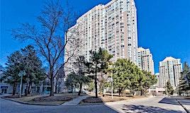 1113-88 Corporate Drive, Toronto, ON, M1H 3G6