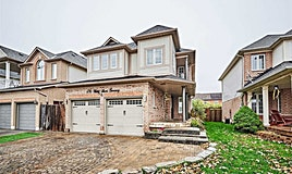 496 Whitby Shores, Whitby, ON, L1N 9R2
