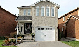 22 Glenmore Drive, Whitby, ON, L1N 9J3