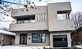 28 Tweedrock Crescent, Toronto, ON, M1E 4L5