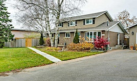 500 E Colborne Street, Whitby, ON, L1N 1W5