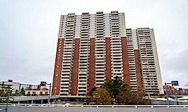 2416-1 Massey Square, Toronto, ON, M4C 5L4