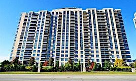 636-18 Mondeo Drive, Toronto, ON, M1P 5C8