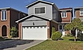 210 Braymore Boulevard, Toronto, ON, M1B 2E1