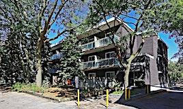 108-123 Woodbine Avenue, Toronto, ON, M4L 3V8