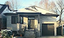 224 Virginia Avenue, Toronto, ON, M4C 2T8