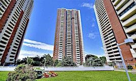 1803-3 Massey Square, Toronto, ON, M4C 5L5