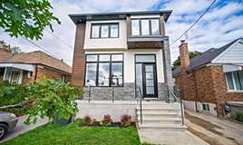 53 Northbrook Road, Toronto, ON, M4J 4G2