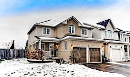 281 West Scugog Lane, Clarington, ON, L1C 0C5