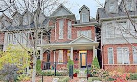 17 Drummondville Lane, Toronto, ON, M4E 3X7