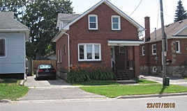 341 Olive Avenue, Oshawa, ON, L1H 2P8