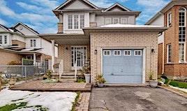 50 Asterfield Drive, Toronto, ON, M1E 5J5