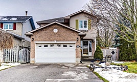 36 Soper Creek Drive, Clarington, ON, L1C 4G9