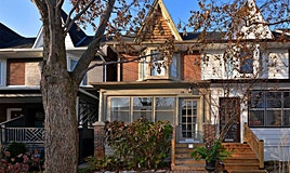 38 Hazelwood Avenue, Toronto, ON, M4J 1K5