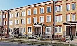 83-389 Beechgrove Drive, Toronto, ON, M1E 2R1