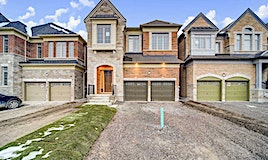53 St Ives Crescent, Whitby, ON, L1C 0C5