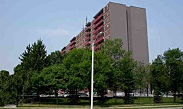 402-1950 Kennedy Road, Toronto, ON, M1P 4S9