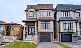 107B E Laurel Avenue, Toronto, ON