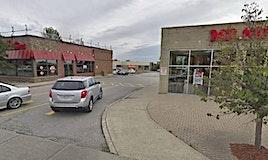 7331 Kingston Road, Toronto, ON, M1B 5S3