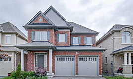 157 Hyperion Court, Oshawa, ON, L1L 0K1