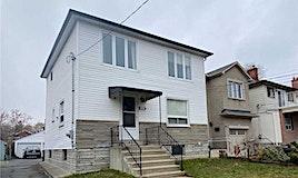 18 Vanbrugh Avenue, Toronto, ON, M1N 3S9