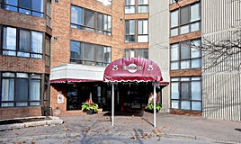 1130-25 Bamburgh Circ, Toronto, ON, M1W 3W2