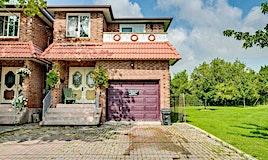 242 Aylesworth Avenue, Toronto, ON, M1N 2J6