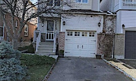 93 Longueuil Place, Whitby, ON, L1R 3H1