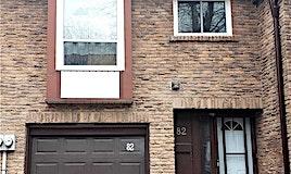 82-222 Pearson Street, Oshawa, ON, L1G 7C6