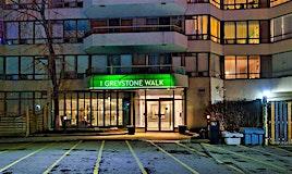 1183-1 Greystone Walk Drive, Toronto, ON, M1K 5J3