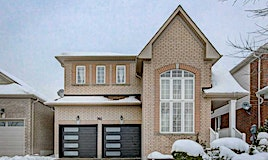 746 Grand Ridge Avenue, Oshawa, ON, L1K 0E2