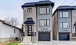 70 Park Street, Toronto, ON, M1N 2N8