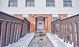 141-1010 Glen Street, Oshawa, ON, L1J 6J2
