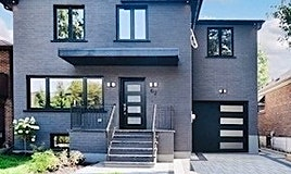 67 Presteign Avenue, Toronto, ON, M4B 3B1