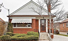 11 Shangarry Drive, Toronto, ON, M1R 1A4