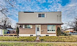 582 Radisson Avenue, Oshawa, ON, L1J 1X8