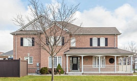 1623 Pennel Drive, Oshawa, ON, L1K 0J9