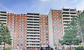 912-10 Stonehill Court, Toronto, ON, M1W 2X8