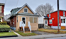 140 Olive Avenue, Oshawa, ON, L1H 2P2