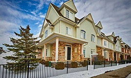 10 Wicker Park Way, Whitby, ON, L1R 0C8