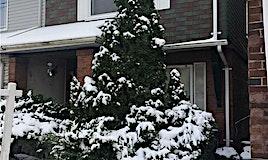 1709 E Dundas Street, Toronto, ON, M4L 1L7