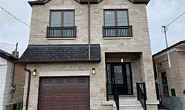 93 Highview Avenue, Toronto, ON, M1N 2H6