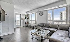 1213-185 Bonis Avenue, Toronto, ON, M1T 0A4