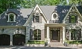 Lot 2 Northview Avenue, Whitby, ON, L1N 2G8