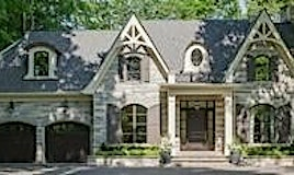 Lot 3 Northview Avenue, Whitby, ON, L1N 2G8