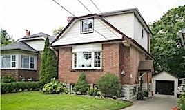 82 Hopedale Avenue, Toronto, ON, M4K 3M7