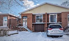 29 Kenfin Avenue, Toronto, ON, M1S 4E8