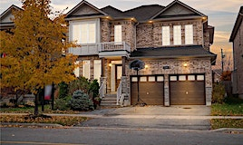 120 Sleepy Hollow Place, Whitby, ON, L1R 0E5