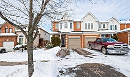 14 Jays Drive, Whitby, ON, L1R 2P5