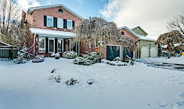 24 Gladiola Court, Whitby, ON, L1R 1N6